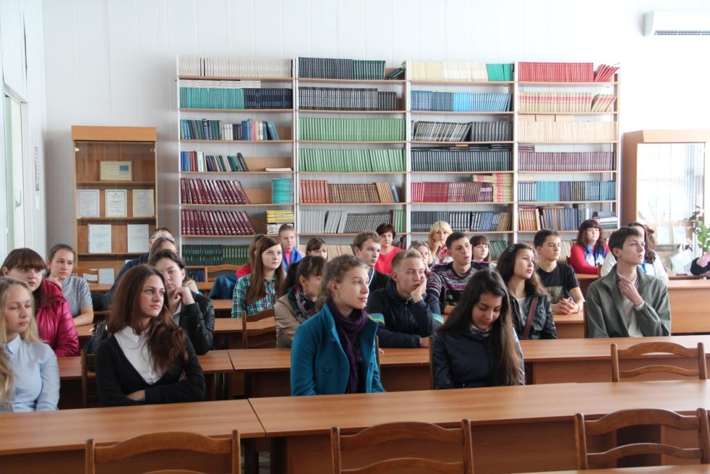 Сегодня, 11 мая, казанский национальный исследовательский технический университет им туполева отмечает свое 85-летие